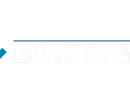 Stateline Boys & Girls Club