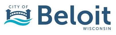 City of Beloit Logo